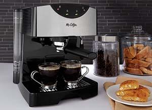 Mr.-Coffee-ECMP50-maker