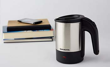 bonavita-travel-electric-kettle-review