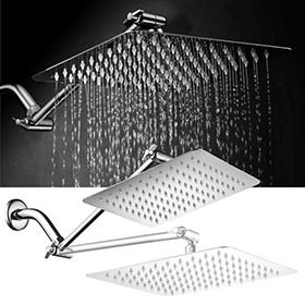 hotelspa-rain-shower-head-adjustable