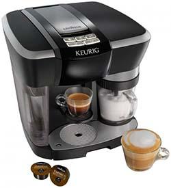 keurig-rivo-cappuccino-maker