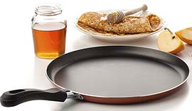 large-crepe-pan-for-crepes
