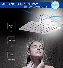 sun-rise-luxury-rain-fall-shower-head