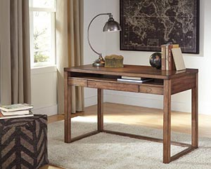 Signature-Design-by-Ashley-Baybrin-Writing-Desk
