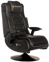 best gaming chair for civilization v