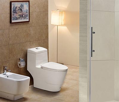 5 Best Toilet Reviews 2019 Swiss Madison Takes 1 Place