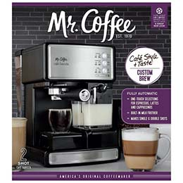 Mr.-Coffee-ECMP1000