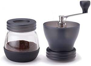 hario-mini-hand-coffee-grinder