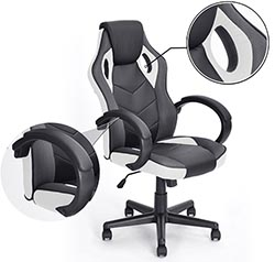 low-budget-cheap-gaming-chair
