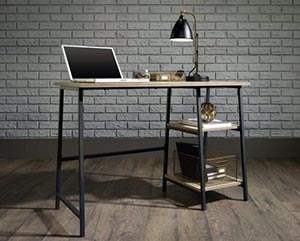 Sauder-North-Avenue-Writing-Desk-in-Charter-Oak