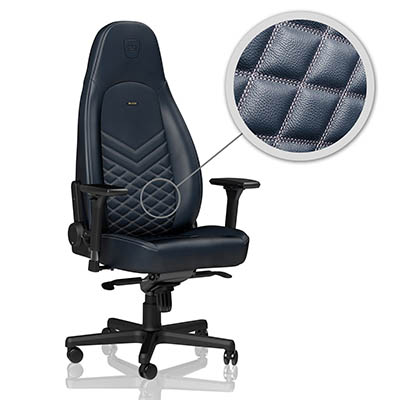 most comfortable chair for gaming