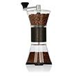 Bialetti italian coffee grinder