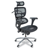 Butterfly full mash managers Office Chair