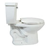 one of the best miseno toilets that has elongated bowl