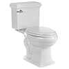 best miseno toilet for a classic bathroom