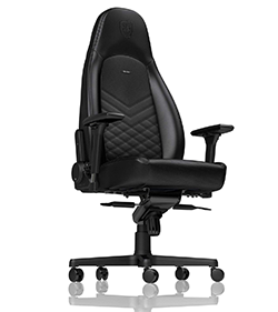 Cool Gaming Chair Vs Office Chair Which One To Pick Machost Co Dining Chair Design Ideas Machostcouk