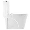 best swiss madison flushing dual toilet