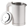 cmdream electric water kettle