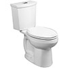 best american standard right height toilet