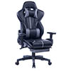 most comfortable gaming chair in 2019