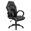homall budget gaming chair