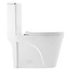 best toilet that uses less than 1 gallon of water per flush