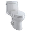 best toto toilet that is eco friendly and has an affordable price
