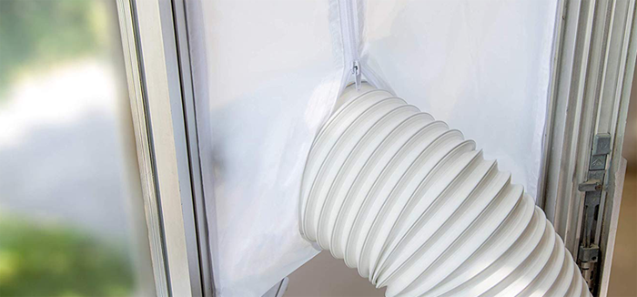 5 Best Window Seals For Portable Ac You Can Install Yourself Top5er